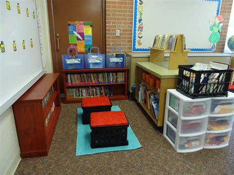 real teachers learn time  classroom time  house