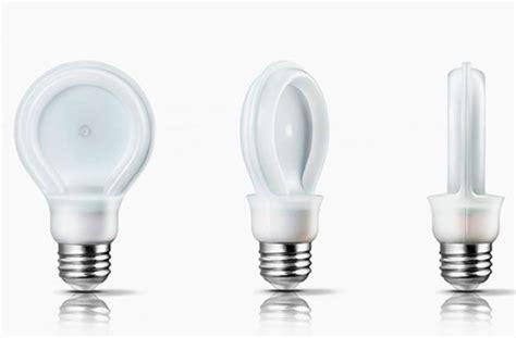 advantages  led light bulbs howstuffworks