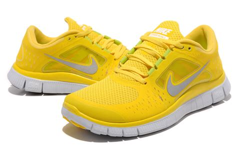 womens cheap tennis shoes nike free 5 0 yellow womens tennis shoes