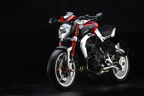 Mv Agusta Dragster Wallpapers by 2015 Mv Agusta Brutale 800 Dragster Rr Leaked Photos