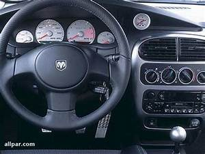 Dodge Neon SRT4 Dodge Pinterest