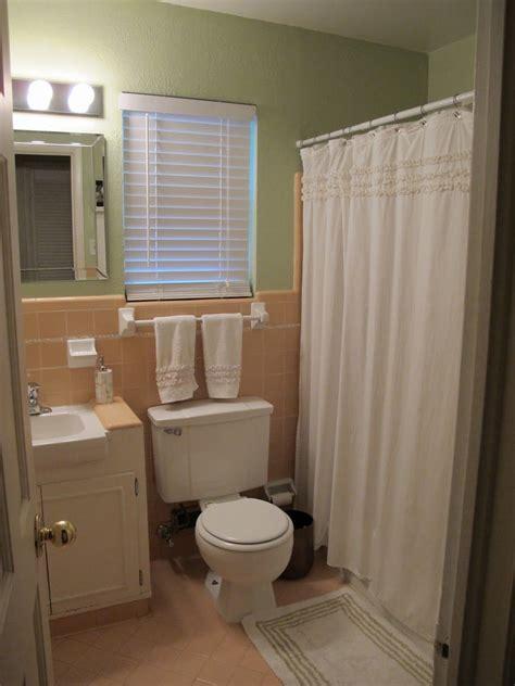 Bathroom Tiles And Decor by Help Brown Bathroom Tile Home Decorating Design