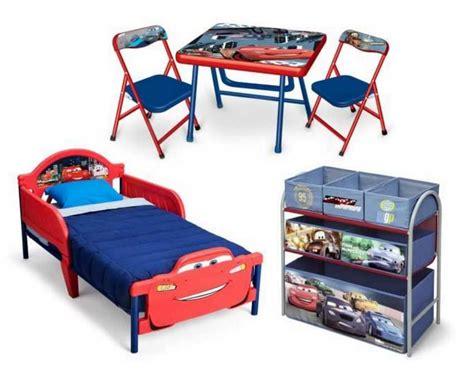 chambre cars complete cdiscount chambre enfant complète cars pat patrouille