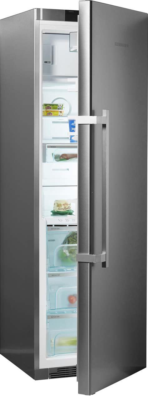 kühlschrank mit eiswürfelbereiter 60 cm breit liebherr k 252 hlschr 228 nke preisvergleich die besten angebote
