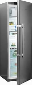 Kühlschrank 180 Cm : liebherr k hlschr nke preisvergleich die besten angebote ~ Watch28wear.com Haus und Dekorationen