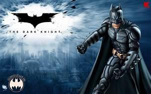 Batman The Dark Knight Wallpapers HD 903 - HD Wallpaper Site