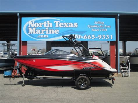 Scarab Boat Dealers In Texas by Scarab Boats For Sale In Gainesville Texas