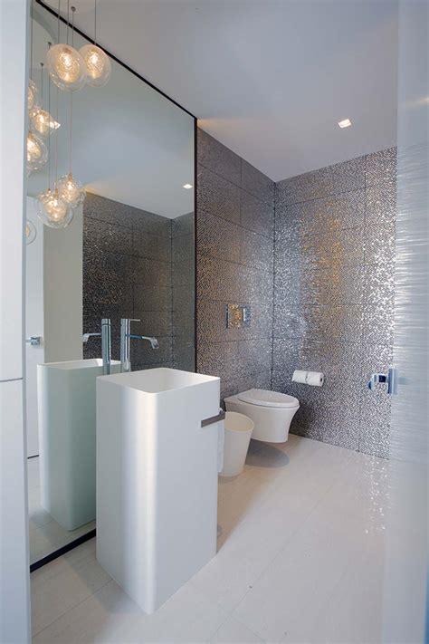 Miami Interior Design Firm Most Recent Feature On Houzz