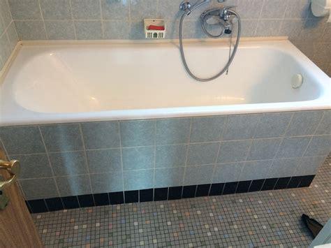 baignoire avec porte pour handicape baignoire avec porte baignoire senior adapt 233 e pour handicap 233