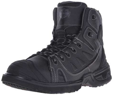 good cheap motorcycle boots cheap motorcycle boots for men in 2018 buyer 39 s guide and