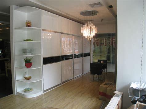 Samples  Mirror Wardrobe Designs Interior Design