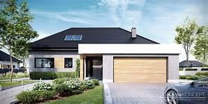 Haus Online Entwerfen : projekt domu homekoncept 29 homekoncept ~ Articles-book.com Haus und Dekorationen