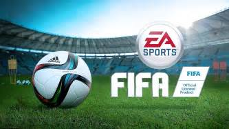 EA SPORTS FIFA Gameplay IOS / Android - PROAPK - Android iOS Gameplay ...