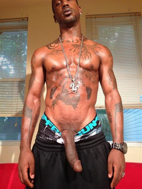 African American Cock Adult Images
