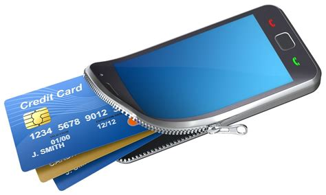 Mobile Payments News by New Mobile Payment Systems Pose Regulatory Security