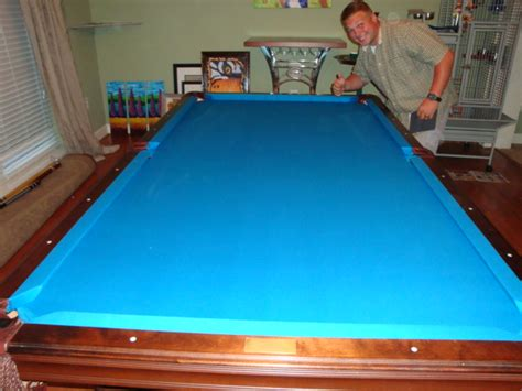 simonis pool table felt simonis 860