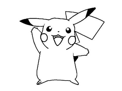 immagini di pokémon da disegnare da colorare disegni da stare gratis