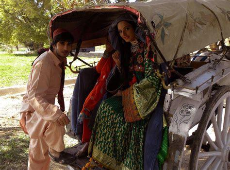 afghan girls local picturespashtun girls  traditional dress   pakhto pakhtun