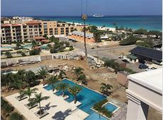 Update May 2017 Levent Aruba