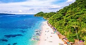 Visayas 2019: Top 10 Tours & Activities (with Photos ...