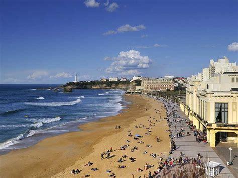 chambres d 39 hôtes de charme biarritz maisons d 39 hôtes d