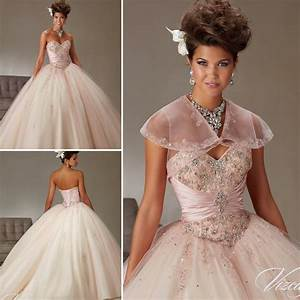 alamo bridal san antonio wedding prom and quinceanera With wedding dress san antonio