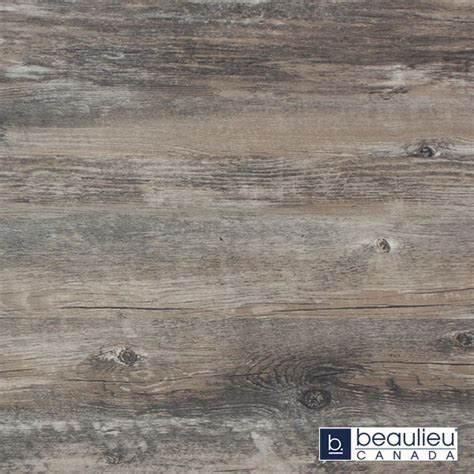 Beaulieu Expression Luxury Vinyl Planks Burnaby Vancouver