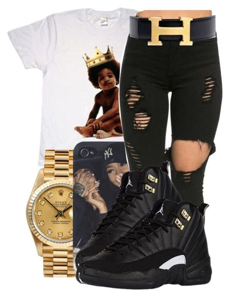 25+ Best Ideas about Ghetto Outfits on Pinterest | Swag Ghetto clothes and Swag outfits