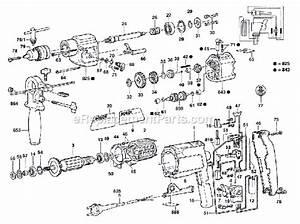 Bosch 1198vsr Parts List And Diagram   Ereplacementparts Com