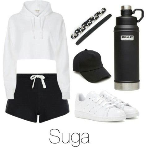 Dance style. Giselle_perez3 | Fashion | Pinterest | Dancing BTS and Kpop