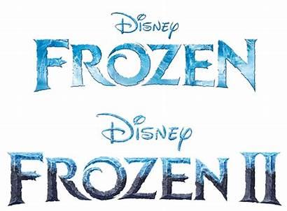 Frozen Disney Categories Books Activity Fun Studio