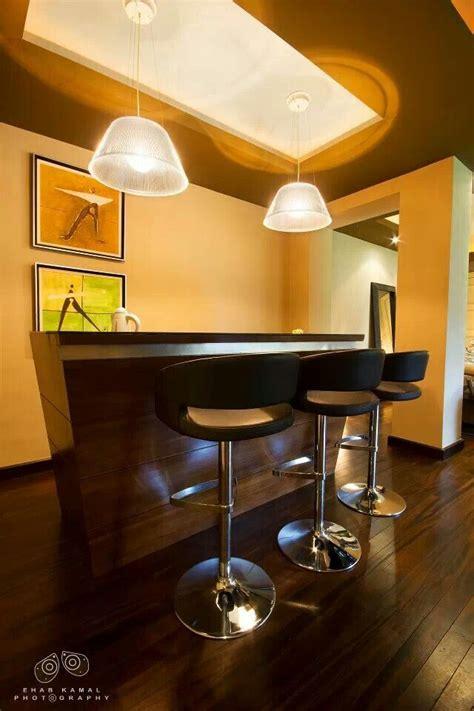 Portable Bars For Basements by Mini Home Bar Interiordesign Portable Bar Home Bar