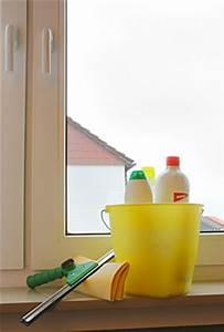 Jemako Fenster Putzen : fensterputzen leicht gemacht mit omas tipps streifenfrei ~ Michelbontemps.com Haus und Dekorationen