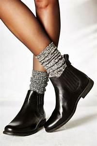 Tendance Chaussures Automne Hiver 2016 : tendance chaussures 2017 les tendances chez les ~ Melissatoandfro.com Idées de Décoration