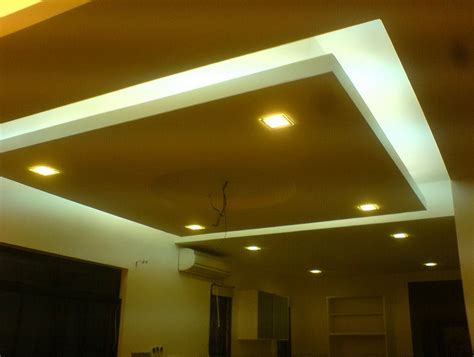 Ceiling Design Types by Different Types Of Led Kitchen Ceiling Lights Lighting