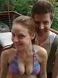 Kelli Garner Leaked Nude Photos « celebs