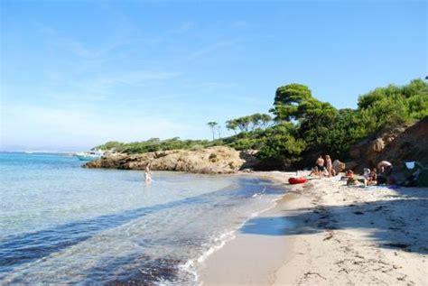 chambres d hotes porquerolles billetterie pour l 39 île de porquerolles départ la londe