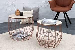 Www Riess Ambiente Net : design couchtisch in schwarz matt riess ~ Bigdaddyawards.com Haus und Dekorationen