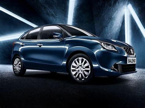 Top 10 Best Car Manufacturers In India