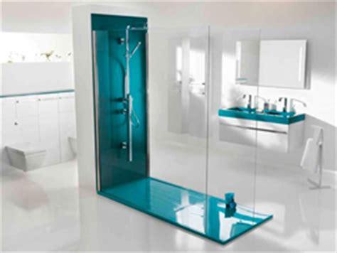resine mur salle de bain revetement sol salle de bain resine meilleures id 233 es cr 233 atives pour la conception de la maison