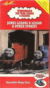 17 Best images about Thomas vhs tapes on Pinterest ...