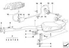 similiar 323i heater hose diagram of keywords 323i engine diagram together 2000 bmw 323i vacuum hose diagram