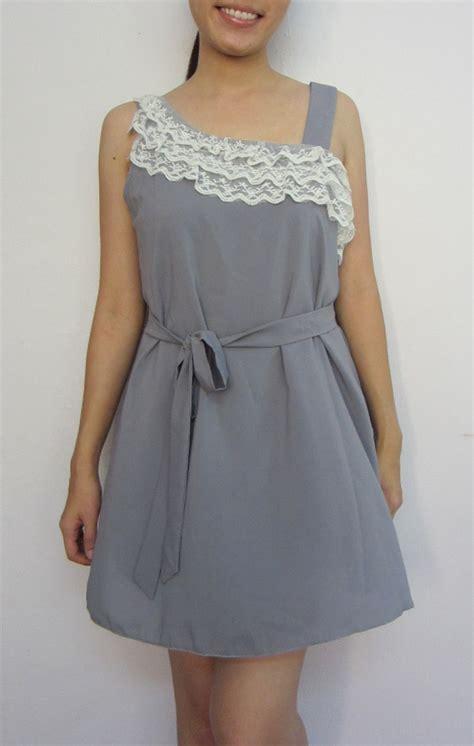 toga dress designs ideas design trends premium psd vector downloads