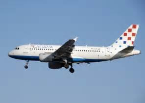 File:Croatia airlines a319-100 9a-cti landing arp.jpg - Wikimedia Commons