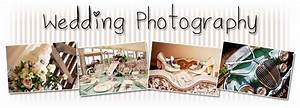 Pricing for Wedding photography rates per hour