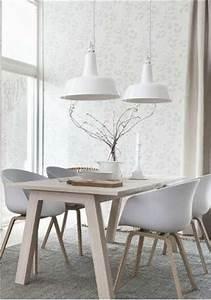 Skandinavische Lampen Design : pinterest ein katalog unendlich vieler ideen ~ Sanjose-hotels-ca.com Haus und Dekorationen