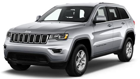 white jeep 2018 2018 jeep grand cherokee limited msrp mpg interior
