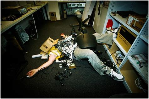 top  accidents   office workplace    avoid