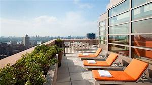 Apartments: Amazing apartments in new york city ideas ...