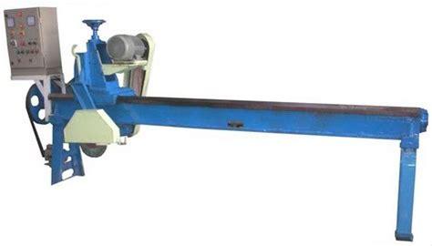 granite edge cutting machine in udaipur rajasthan india